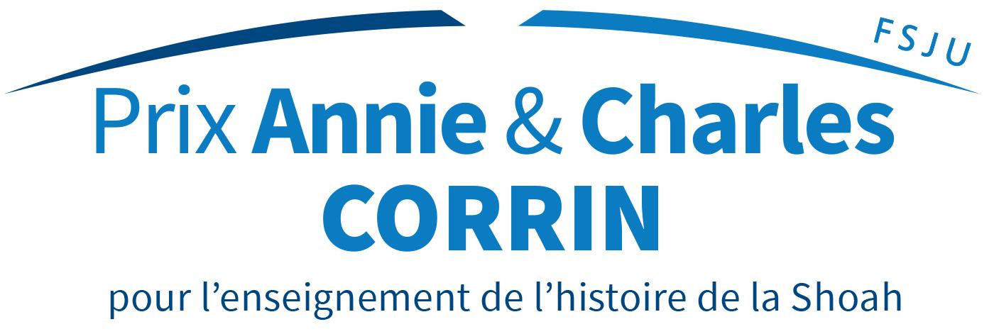 logo-prix-corrin